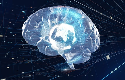 広がる人工知能のビジネス活用
