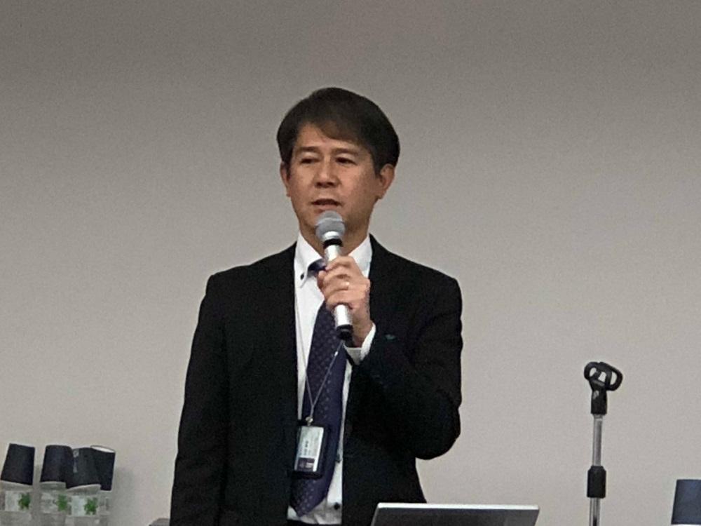 講演風景画像_GDEP_20180125_テクマトリクス山田さま