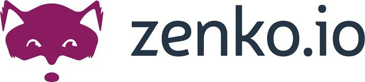 zenko.io-Fb