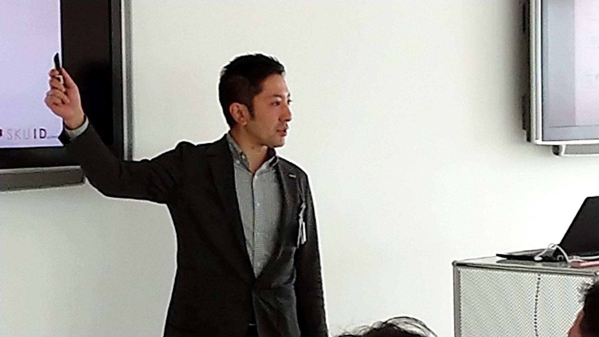 講演風景画像_GMO_20180605赤坂様アップ